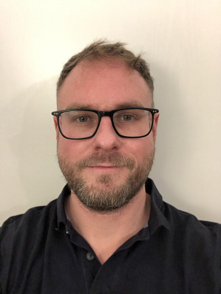 Dr. med. Andreas Mertens